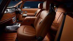 Rolls-Royce Phantom Coupé Aviator Collection - Immagine: 3