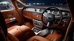Rolls-Royce Phantom Coupé Aviator Collection - Immagine: 1