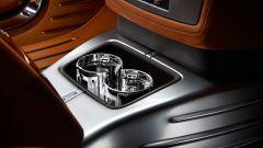 Rolls-Royce Phantom Coupé Aviator Collection - Immagine: 5