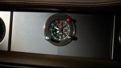 Rolls-Royce Phantom Coupé Aviator Collection - Immagine: 6