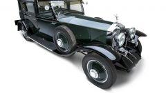 Rolls Royce Phantom: in arrivo la nuova generazione - Immagine: 4
