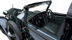 Rolls Royce Phantom: in arrivo la nuova generazione - Immagine: 6