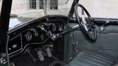 Rolls Royce Phantom: in arrivo la nuova generazione - Immagine: 7