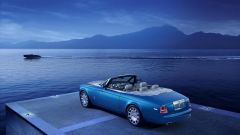 Rolls-Royce Phantom Waterspeed Collection - Immagine: 3