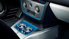 Rolls-Royce Phantom Waterspeed Collection - Immagine: 12
