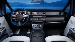 Rolls-Royce Phantom Waterspeed Collection - Immagine: 5