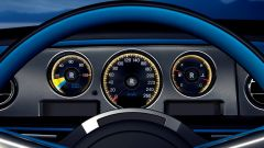 Rolls-Royce Phantom Waterspeed Collection - Immagine: 6