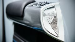Rolls-Royce Phantom Waterspeed Collection - Immagine: 14