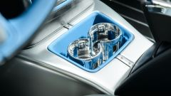 Rolls-Royce Phantom Waterspeed Collection - Immagine: 11