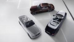 Rolls-Royce Phantom Zenith Collection - Immagine: 3