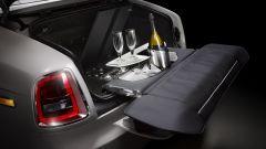 Rolls-Royce Phantom Zenith Collection - Immagine: 1