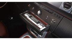 Rolls-Royce Phantom Zenith Collection - Immagine: 9