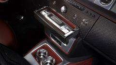 Rolls-Royce Phantom Zenith Collection - Immagine: 10