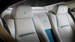 Rolls Royce Suhail Collection - Immagine: 6