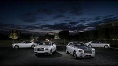 Rolls-Royce: un 2014 da primato - Immagine: 2