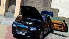 Rolls-Royce: un 2014 da primato - Immagine: 5