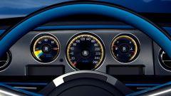 Rolls-Royce: un 2014 da primato - Immagine: 15