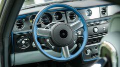 Rolls-Royce: un 2014 da primato - Immagine: 16