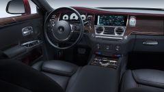 Rolls-Royce: un 2014 da primato - Immagine: 20