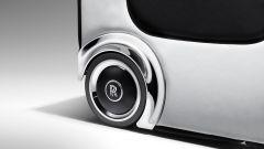 Rolls-Royce: un set di valigie da 29.000 euro per la Wraith - Immagine: 2
