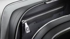 Rolls-Royce: un set di valigie da 29.000 euro per la Wraith - Immagine: 4