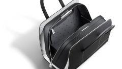 Rolls-Royce: un set di valigie da 29.000 euro per la Wraith - Immagine: 6