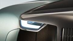 Rolls-Royce Vision Next 100: come sarà il lusso tra 30 anni?  - Immagine: 11
