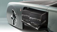 Rolls-Royce Vision Next 100: come sarà il lusso tra 30 anni?  - Immagine: 12