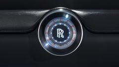 Rolls-Royce Vision Next 100: come sarà il lusso tra 30 anni?  - Immagine: 18