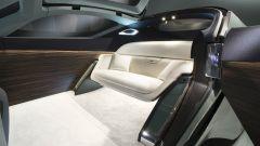 Rolls-Royce Vision Next 100: come sarà il lusso tra 30 anni?  - Immagine: 20