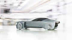 Rolls-Royce Vision Next 100: come sarà il lusso tra 30 anni?  - Immagine: 4