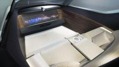 Rolls-Royce Vision Next 100: come sarà il lusso tra 30 anni?  - Immagine: 19