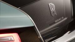 Rolls-Royce Vision Next 100: come sarà il lusso tra 30 anni?  - Immagine: 15