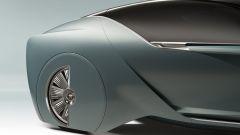 Rolls-Royce Vision Next 100: come sarà il lusso tra 30 anni?  - Immagine: 14