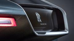 Rolls-Royce Vision Next 100: come sarà il lusso tra 30 anni?  - Immagine: 22
