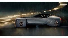 Rolls-Royce Vision Next 100: come sarà il lusso tra 30 anni?  - Immagine: 3