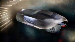 Rolls-Royce Vision Next 100: come sarà il lusso tra 30 anni?  - Immagine: 23