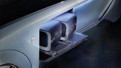Rolls-Royce Vision Next 100: come sarà il lusso tra 30 anni?  - Immagine: 24