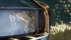 Rolls-Royce Vision Next 100: come sarà il lusso tra 30 anni?  - Immagine: 25