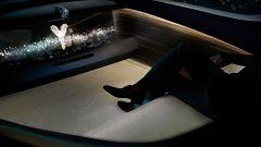 Rolls-Royce Vision Next 100: come sarà il lusso tra 30 anni?  - Immagine: 27