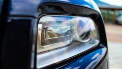Rolls-Royce Wraith - Immagine: 7