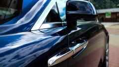 Rolls-Royce Wraith - Immagine: 15