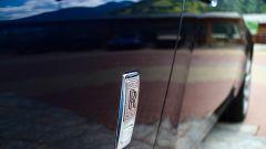 Rolls-Royce Wraith - Immagine: 16