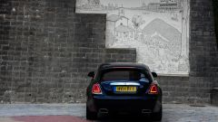 Rolls-Royce Wraith - Immagine: 18