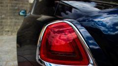 Rolls-Royce Wraith - Immagine: 22