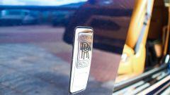 Rolls-Royce Wraith - Immagine: 29
