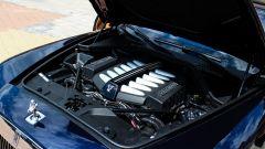 Rolls-Royce Wraith - Immagine: 30
