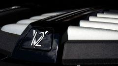 Rolls-Royce Wraith - Immagine: 32