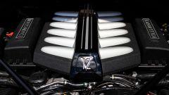 Rolls-Royce Wraith - Immagine: 33