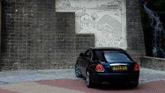 Rolls-Royce Wraith - Immagine: 35